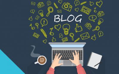Comment rédiger un article de blog pour le SEO ?