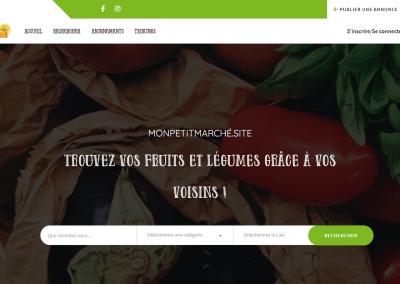 Monpetitmarche.site