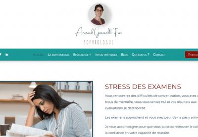 agf-sophrologie.ch
